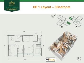 HR1A_02