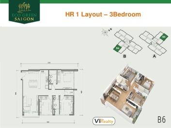 HR1A_06